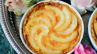 zitronentarte-tarte-au-citron