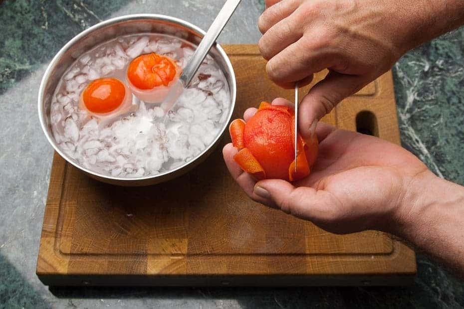 Kochschule und Kochwiki