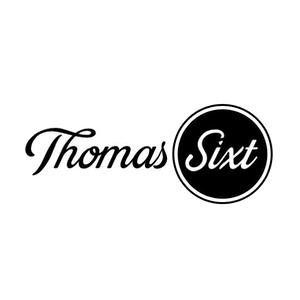 Thomas Sixt Logo gross klickfunktion erklärung