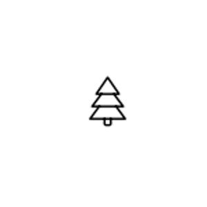 Saison Icon Erklärung