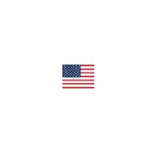 Sprachwechsel Icon Flagge Erklärung