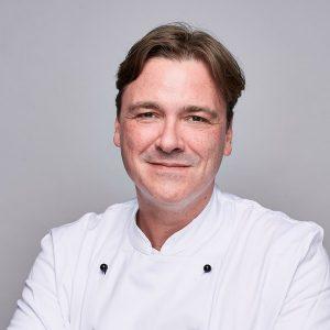 Thomas Sixt Koch und Food Fotograf
